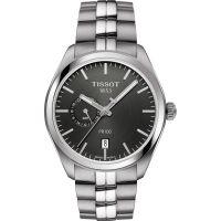 Herren Tissot PR100 Watch T1014521106100