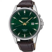 homme Seiko Watch SKA753P1