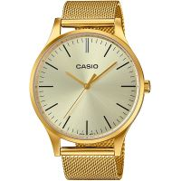 Zegarek uniwersalny Casio Classic Collection Vintage LTP-E140G-9AEF