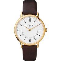 Herren Links Of London Noble Slim Watch 6010.2213