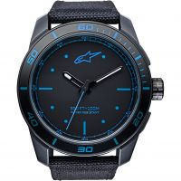 Herren Alpinestars Tech Watch 1017-96037
