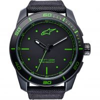 homme Alpinestars Tech Watch 1017-96039