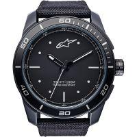 Herren Alpinestars Tech Watch 1017-96043