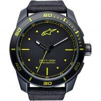 Herren Alpinestars Tech Watch 1017-96045