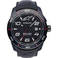 Herren Alpinestars Tech Watch 1036-96006