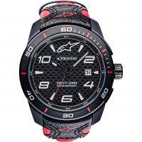 homme Alpinestars Tech Watch 1036-96005
