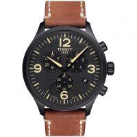 Herren Tissot Chrono XL Chronograf Uhren
