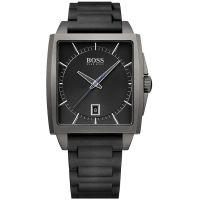 Mens Hugo Boss Modern Watch