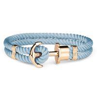 homme Paul Hewitt Jewellery Phreps Bracelet Watch PH-PH-N-G-NI-M