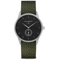 Herren Paul Hewitt Signature Line Watch PH-M1-S-B-20M