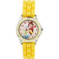 enfant Disney Princesses Belle Watch PN9004