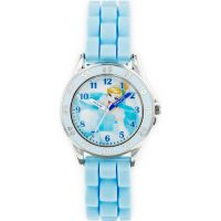 Childrens Disney Princesses Cinderella Watch PN9005