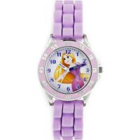 Childrens Disney Princesses Rapunzel Watch PN9006
