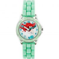 Childrens Disney Princesses Ariel Watch
