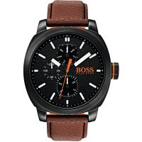 Orologio da Uomo Hugo Boss Orange Capetown 1550028