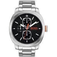 Herren Hugo Boss Orange Capetown Uhren