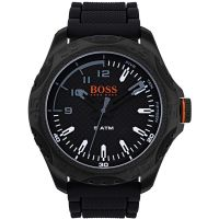 Mens Hugo Boss Orange Honolulu Watch