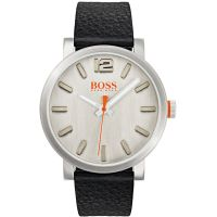 homme Hugo Boss Orange Bilbao Watch 1550035