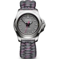 Damen Victorinox Swiss Army I.N.O.X V Watch 241771