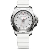 Damen Victorinox Swiss Army I.N.O.X V Watch 241769