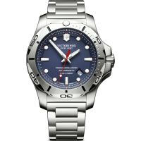 homme Victorinox Swiss Army I.N.O.X Professional Diver Watch 241782