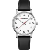 Herren Wenger Avenue Watch 011641103