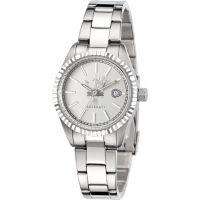Damen Maserati Competizione Watch R8853100503
