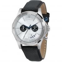 Mens Maserati Circuito Watch R8871627005