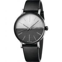 Unisex Calvin Klein Boost Uhren