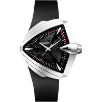 Herren Hamilton Ventura Automatik Uhr