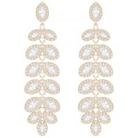 Biżuteria damska Swarovski Jewellery Baron Earrings 5350617