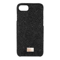 Ladies Swarovski High Iphone 7 Case 5353239