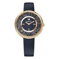Damen Swarovski Crystalline Pure Watch 5275043