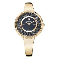 Ladies Swarovski Crystalline Pure Watch