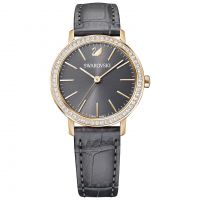 Damen Swarovski Graceful Mini Watch 5295352