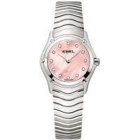 Damen Ebel Classic Watch 1216279