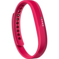 Unisex Fitbit FLEX 2 Bluetooth Fitness Activity Tracker Watch FB403MG-EU