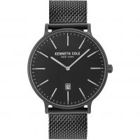 Mens Kenneth Cole Oxford Watch