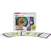 enfant Timex Time Teaching Toolkit Watch TWG014800