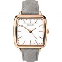 Damen Sekonda Editions Watch 2451