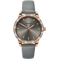 Damen Sekonda Editions Watch 2454