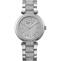 Ladies Juicy Couture Sienna Watch