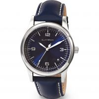 Zegarek damski Elliot Brown Kimmeridge 405-003-L52