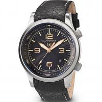 Herren Elliot Brown Canford Watch 202-021-L17