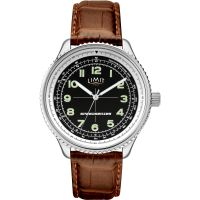 Mens Limit Watch 5636.01