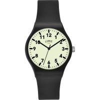 Mens Limit Watch 5693.01