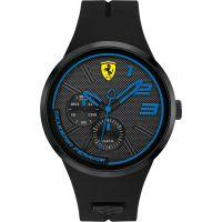 Herren Scuderia Ferrari FXX Watch 0830395