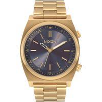 Herren Nixon The Brigade Uhren
