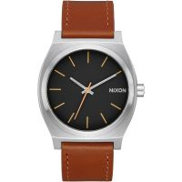 Unisex Nixon The Time Teller Watch A045-2455
