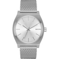 unisexe Nixon The Time Teller Milanese Watch A1187-1920